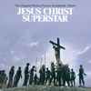 Jesus Christ Superstar (Original Motion Picture Soundtrack) - Verschillende artiesten
