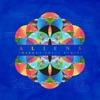 A L I E N S (Markus Dravs Remix) - Single, Coldplay