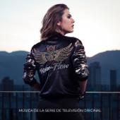 La Reina Del Flow (Música De La Serie De Televisión Original)-Nicolas Uribe, Sebastián Luengas & David Botero
