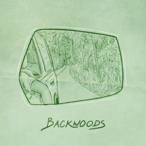 Ivy Sole - Backwoods
