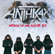 Bring the Noise - Anthrax