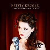 Kristy Kruger - I Fell in Love with a Man Who Said He Loved Me