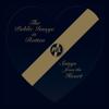 Public Image Ltd. - The Public Image Is Rotten (Songs From the Heart) kunstwerk