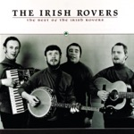 The Irish Rovers - The Unicorn