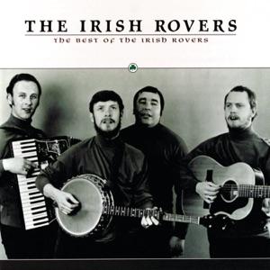 The Irish Rovers - The Unicorn
