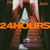 24 Hours - Single, GASHI