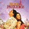 Bride Prejudice Soundtrack from the Motion Picture
