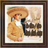 Simple Mente Amigos (En Vivo) - Ana GABBRIEL