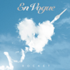 En Vogue - Rocket artwork