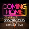 Coming Home Dirty South Remix feat Skylar Grey Single