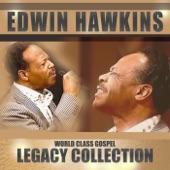 The Edwin Hawkins Singers - Kings and Kingdoms