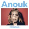 Anouk - Wen D'r Maar Aan kunstwerk