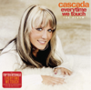 Cascada - Everytime We Touch (Radio Edit) artwork
