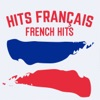 Hits Français - French Hits