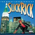 Slick Rick - Hey Young World
