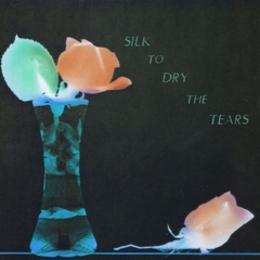 Silk To Dry the Tears