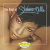 Stephanie Mills - How Come U Don't Call Me Anymore?