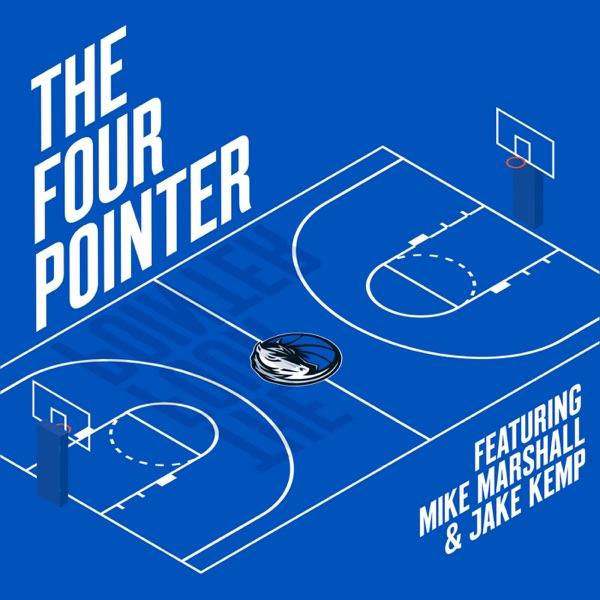 The Four Pointer