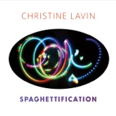 Christine Lavin - Turn This Ship Around