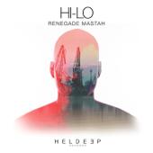 Renegade Mastah