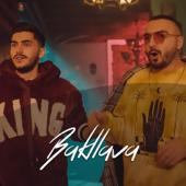 Bakllava (feat. Gjiko)