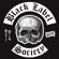 Black Label Society No More Tears - Black Label Society