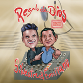 Regalo de Dios (feat. Emiliano Zuleta) - Silvestre Dangond