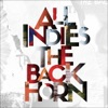 All Indies the Back Horn ジャケット写真