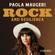 Paola Maugeri - Rock and resilienza: Come la musica insegna a stare al mondo