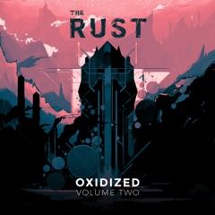 Oxidized, Vol. 2