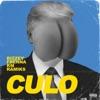 Icon Culo - Single