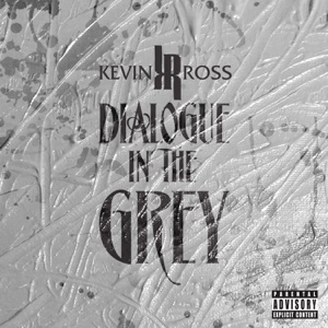 Kevin Ross - Dream