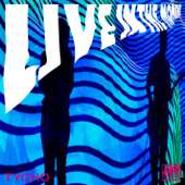 [Download] Live In the Moment (Tycho Sunrise Remix) MP3