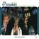 """Psaume 103 """"Bénis le Seigneur, ô mon âme"""" (Baptême du Seigneur, année C) - Ensemble Vocal Hilarium"""