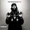 Memphis Bleek - Like That artwork