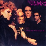 The Cramps - I was a Teenage Werewolf