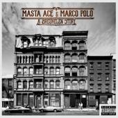 A Breukelen Story-Masta Ace & Marco Polo