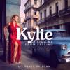 Kylie Minogue - Stop Me From Falling (feat. Gente De Zona) artwork