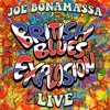 The Blues: Live & Loud