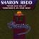 Sharon Redd - 12 Inch Classics