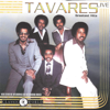 Tavares - Check It Out artwork