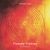 Flamma Flamma, The Fire Requiem - Nicholas Lens
