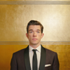Kid Gorgeous at Radio City - John Mulaney