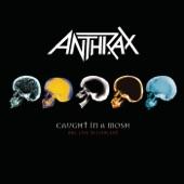 Anthrax - A.I.R. (Live)