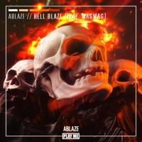 Hell Blaze (feat. MagMag) - Single