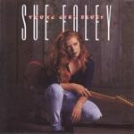 Sue Foley - Gone Blind