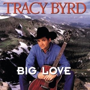 Tracy Byrd - Driving Me Out of Your Mind - Line Dance Music