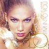 Jennifer Lopez - I'm Into You (feat. Lil Wayne) artwork
