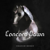 Chaos By Design
