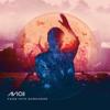 Fade Into Darkness - EP - Avicii